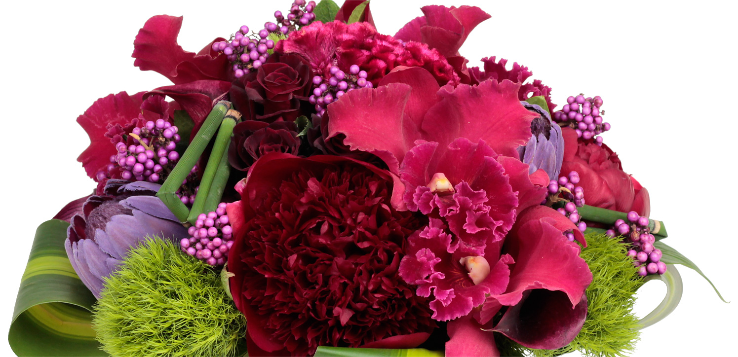 Sf florist flower delivery in san fransisco bay area floral in water flowers with attitude dhlflorist Choice Image